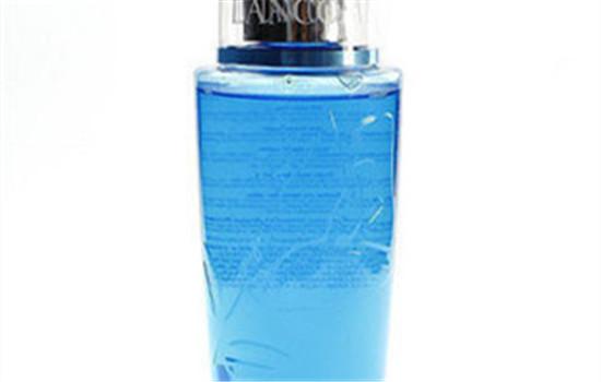 兰蔻蓝水和粉水的区别 兰蔻蓝水什么功效
