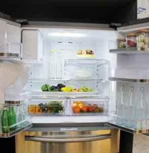 冰箱刚买回来能不能立即使用 新冰箱使用技巧