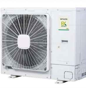 空调外机需要清洗么 如何清洗空调外机