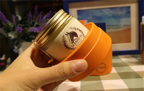 【美天棋牌】马油如何使用效果最好 马油适合油性皮肤吗