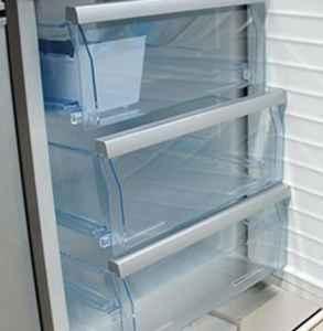 新買的冰箱直接能用嗎 新冰箱送到家怎么做才對