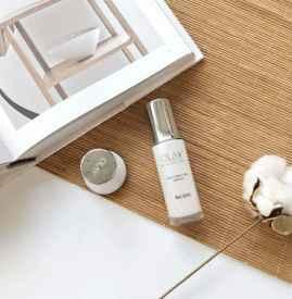 兰蔻粉水和光感小白瓶能一起用吗 怎么保存