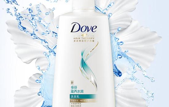 【美天棋牌】洗发乳液怎么用 洗发乳和洗发水有什么区别