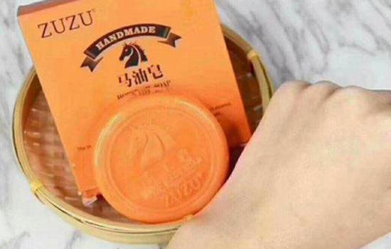 马油皂的好处和坏处 马油皂清洁护肤多功能
