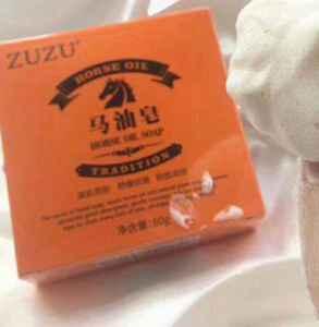 马油皂没有起泡网怎么用 起泡网和肥皂是最佳搭档