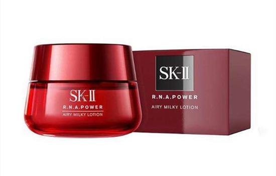 【美天棋牌】sk2大红瓶面霜功效 sk2大红瓶面膜怎么保存