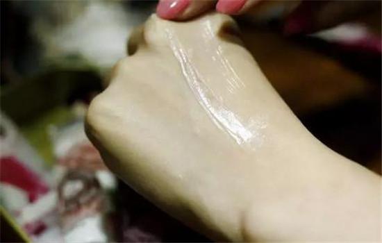 手部如何防晒美白 手部护理怎么做