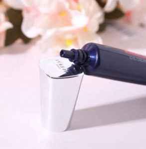 欧莱雅紫熨斗可以白天用吗 紫熨斗的功效