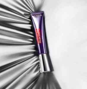 歐萊雅紫熨斗法令紋有效果嗎 使用眼霜會不會長斑