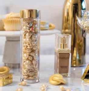 雅頓金膠瓶子和罐裝有什么區別 區別在粒數