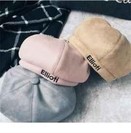 贝雷帽买大一点还是小 贝雷帽怎么戴不容易掉