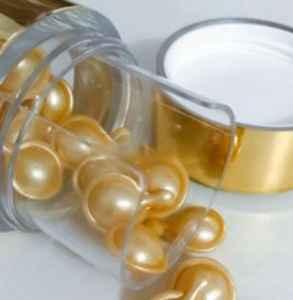 雅頓金膠適合敏感肌嗎 雅頓金膠不適合什么膚質