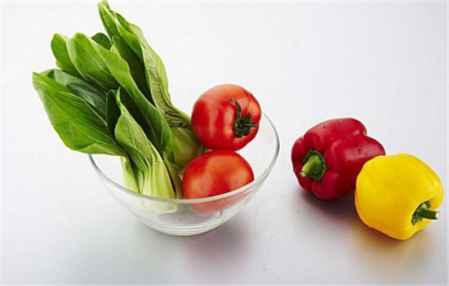 冬天减肥饿了能吃什么 10种食物饱腹又消脂(图4)