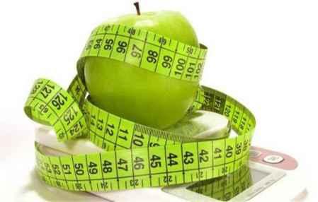 节食减肥的正确方法 减肥节食会不会掉头发(图1)