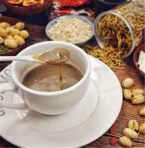 代餐粉一天吃几次最好 吃代餐粉减肥对身体有副作用