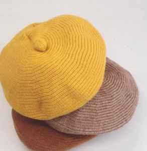 为什么贝雷帽戴了一天就臭臭的 帽子一天戴多久合适