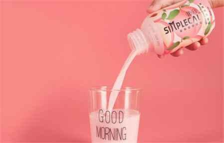 代餐奶昔可以代替早餐吗 代餐奶昔的几大危害(图3)