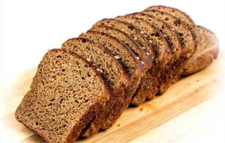 黑麦面包保质期多久 黑麦面包能放冰箱冷藏吗(图3)