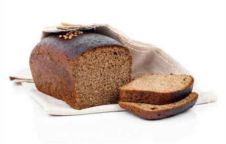 黑麦面包保质期多久 黑麦面包能放冰箱冷藏吗(图4)