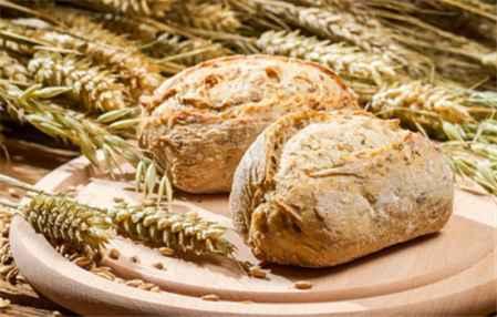 全麦面包吃多了有什么坏处 全麦面包一天吃多少片(图2)