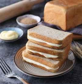 全麦面包保质期一般是多久 全麦面包怎么保存