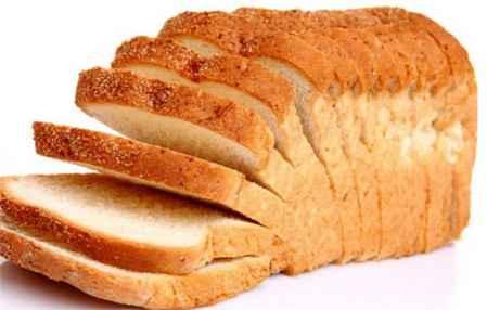 全麦面包吃多了有什么坏处 全麦面包一天吃多少片(图3)
