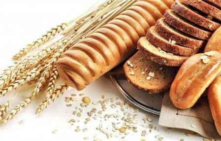 全麦面包吃多了有什么坏处 全麦面包一天吃多少片(图4)
