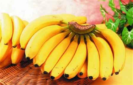 秋季减肥吃什么水果 四种水果最适合减肥(图3)