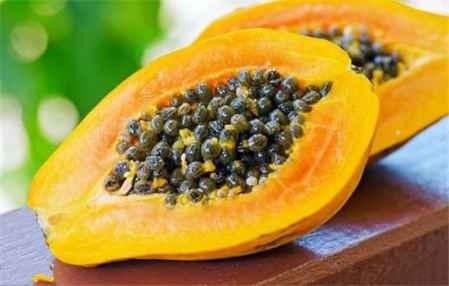 秋季减肥吃什么水果 四种水果最适合减肥(图2)