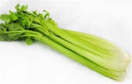 秋季减肥吃什么蔬菜 这六种蔬菜怎么吃也不胖(图5)