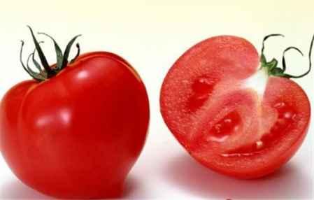 秋季减肥吃什么蔬菜 这六种蔬菜怎么吃也不胖(图2)