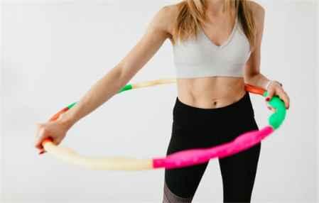 吸脂减肥后的注意事项 抽脂都会有哪些后遗症(图1)