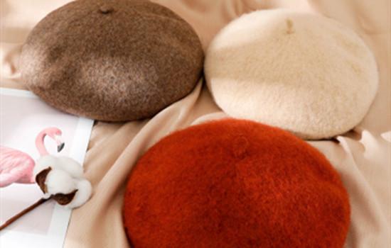 贝雷帽怎么保存 贝雷帽的清洗方法