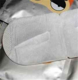 為什么蒸汽眼罩一打開就發熱 蒸汽眼罩不發熱還能用嗎