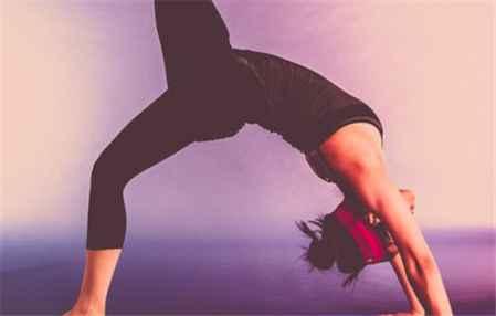 开合跳长肌肉吗 开合跳进行拉伸的好处是什么(图4)