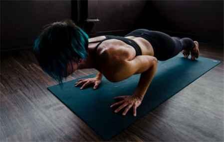 开合跳长肌肉吗 开合跳进行拉伸的好处是什么(图2)