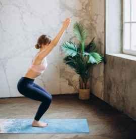 开合跳长肌肉吗 开合跳进行拉伸的好处是什么
