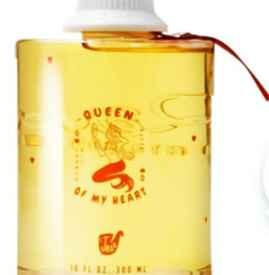 rever沐浴油怎么打开 rever沐浴油效果怎么样