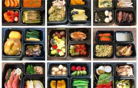 七天快速减肥食谱 快速减肥食谱注意事项(图7)