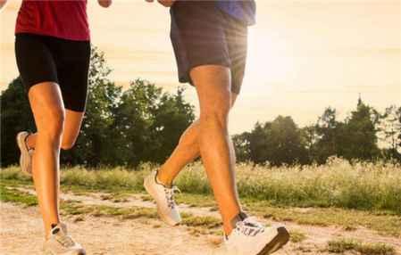 怎样可以快速减肥瘦腿 有什么办法瘦大腿最快(图2)