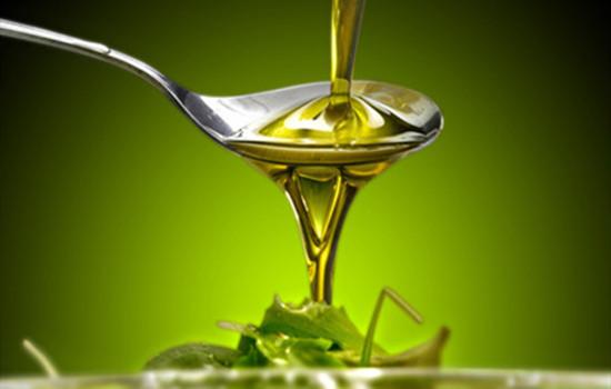 橄榄油可以去除妊娠纹吗 橄榄油涂抹皮肤好吗