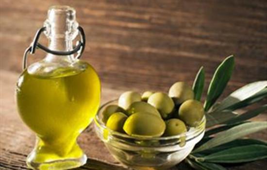 橄榄油敷脸有什么好处 食用的橄榄油可以护肤吗