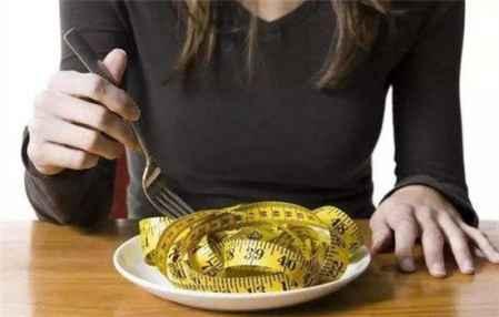 节食减肥可以喝豆浆吗 节食减肥怎么避免反弹(图2)