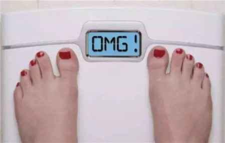 节食减肥可以喝豆浆吗 节食减肥怎么避免反弹(图3)