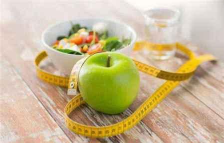节食减肥可以喝咖啡吗 节食减肥先瘦哪里(图3)