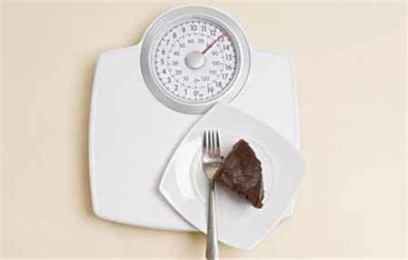 节食减肥可以喝咖啡吗 节食减肥先瘦哪里(图1)