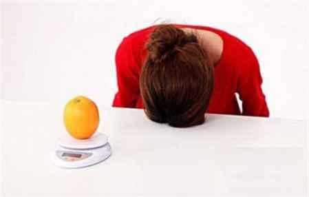 运动减肥还是节食减肥好 哪种方法减肥会反弹(图3)