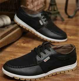 磨砂鞋子掉色怎么恢复 磨砂皮鞋如何保养