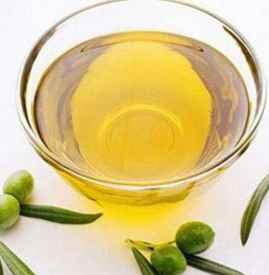 蜂蜜加橄榄油敷脸真的能祛斑吗 蜂蜜加橄榄油敷脸怎么做