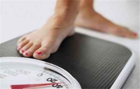 冬季减肥做什么运动好 冬天最减肥的运动介绍(图6)